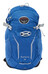 Osprey Syncro 15 Backpack S/M Blue Racer